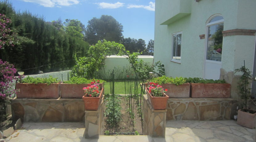 jardin ok2