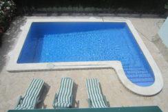 piscine ok