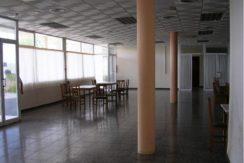 sala banquetes 3