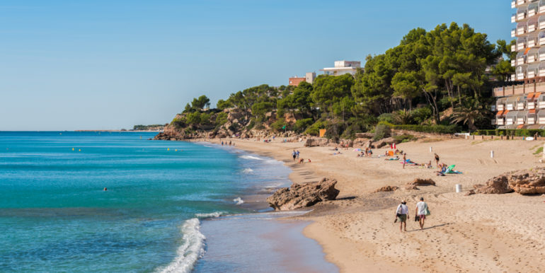 1 beach 4