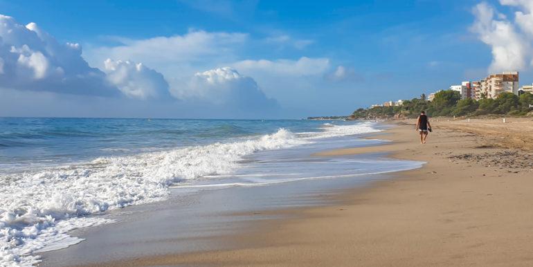 32 beach 1