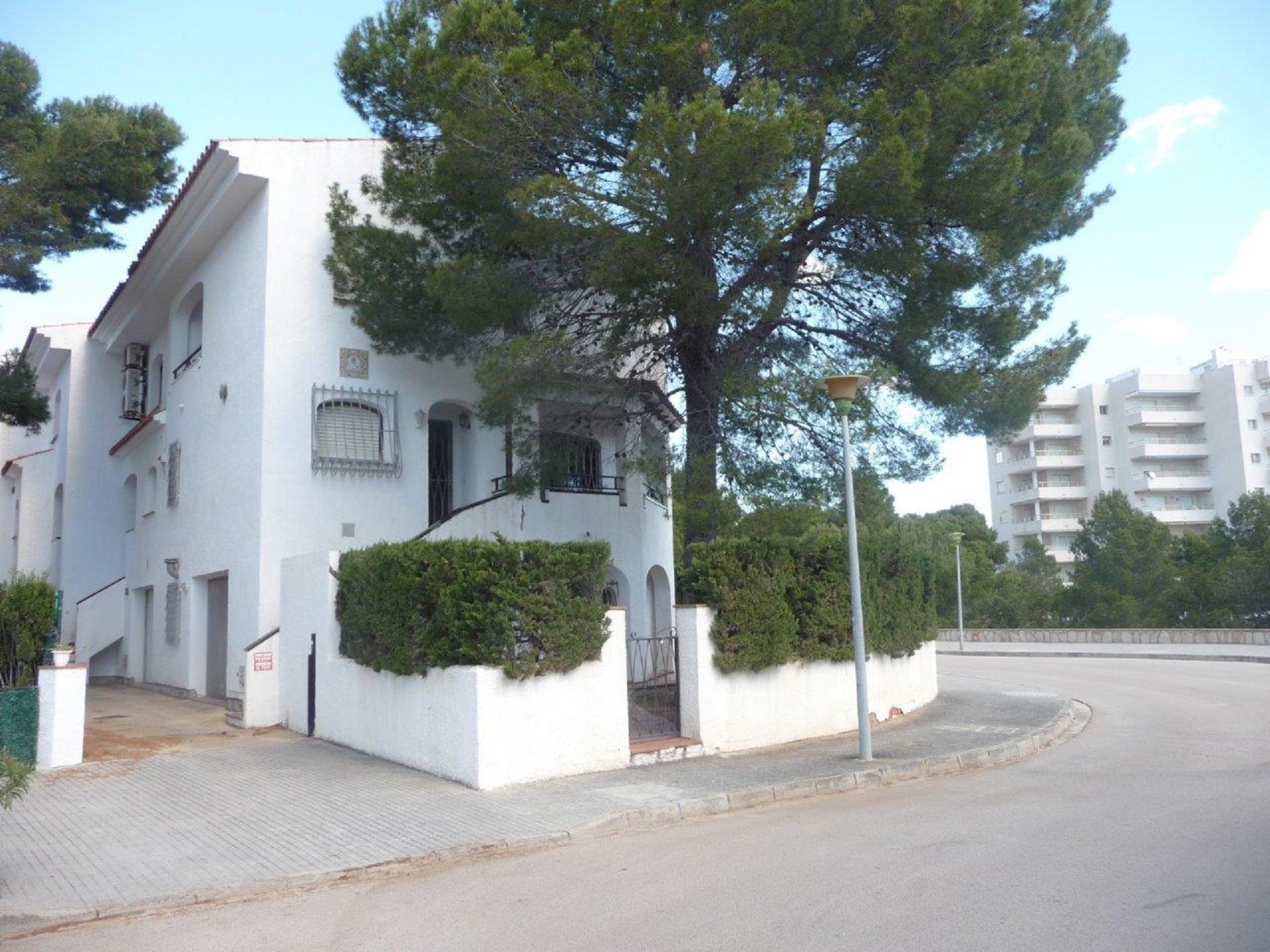 Bahía casa 5