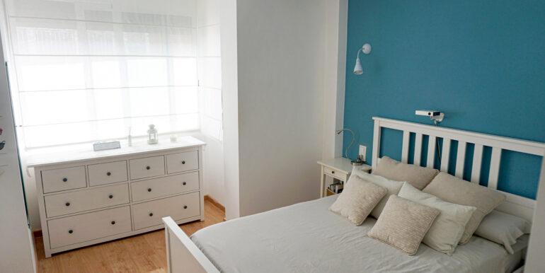 Dormitorio01_1