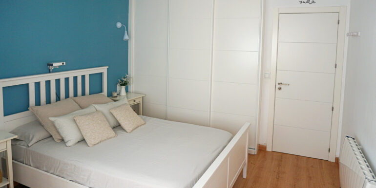 Dormitorio01_2