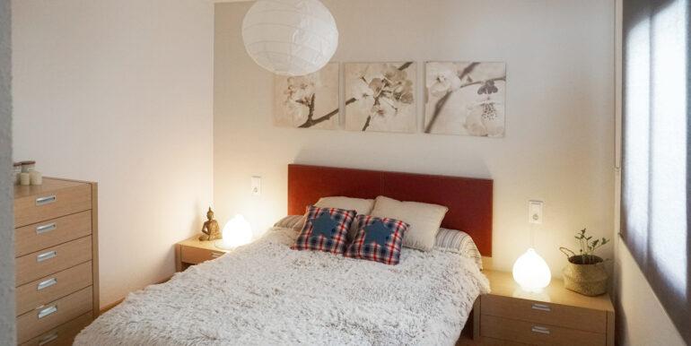 Dormitorio02_1