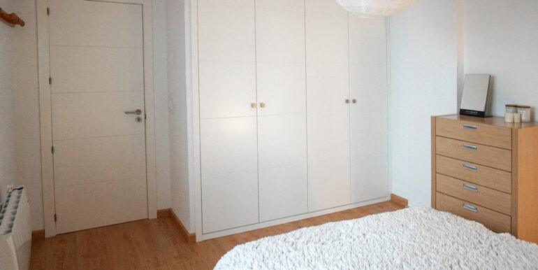 Dormitorio02_2