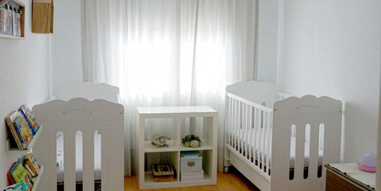 Dormitorio03_1